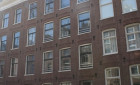 Appartement Van Oldenbarneveldtstraat-Amsterdam-Frederik Hendrikbuurt