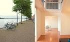Appartement Sumatrakade 1345 -Amsterdam-Oostelijk Havengebied