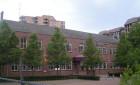 Studio Byrdstraat-Eindhoven-Oude Toren