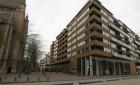 Appartement Binnenrotte-Rotterdam-Stadsdriehoek