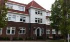 Studio G.J. Leonard Ankersmitlaan 1 -Deventer-Knutteldorp