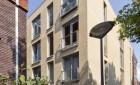 Appartement Bellevuelaan 371 -Haarlem-Kleine Hout