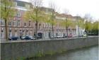 Etagenwohnung Handelskade-Den Bosch-Binnenstad-Centrum