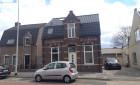 Studio Woenselsestraat-Eindhoven-Rapenland