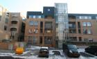 Appartement Blekerstraat-Almere-Centrum Almere-Stad