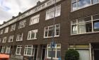 Appartement Groen van Prinstererstraat 91 B02-Rotterdam-Bergpolder