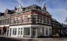 Casa Zwolseweg-Deventer-Lange Zandstraat