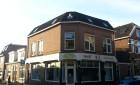 Apartamento piso Korte Schoolstraat-Deventer-Noorderplein