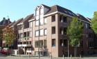 Apartment Deken van Oppensingel-Venlo-Rosarium
