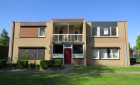 Apartment Pallashof 4 -Brunssum-Treebeek-Zuid