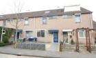 Casa Valeriaanstraat-Almere-Kruidenwijk