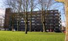 Appartement Van Leeuwenhoekstraat 8 -Haarlem-Houtvaartkwartier