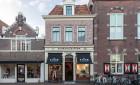 Apartamento piso Peperstraat 35 A-Purmerend-Binnenstad