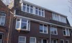 Appartement St Martinusstraat-Eindhoven-Oude Spoorbaan