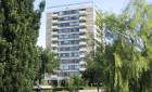 Appartement Graaf Willem de Oudelaan-Naarden-Oranje Nassaupark Zuid