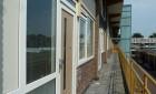 Apartment Van Oldenbarneveltplein 107 -Dordrecht-Crabbehof-Zuid