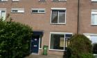 Huurwoning Griend 23-Lelystad-Boswijk