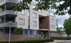 Apartment Pietershoek 92 -Veldhoven-D'Ekker