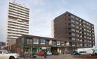 Appartement Houtweg 245 -Emmen-Emmerhout