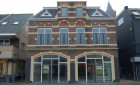 Apartamento piso Kerkstraat-Bussum-Brink