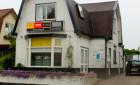 Appartement Laanstraat-Soest-'t Hart