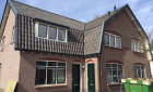 Family house van Heemstrastraat-Driebergen-Rijsenburg-Kom Driebergen en Seminarie