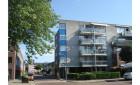 Appartement Christina van Erphof-Haarlem-Vondelkwartier