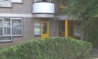 Apartment Wamelplein-Amsterdam Zuidoost-Gein