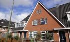 Huurwoning Loevestein-Bleiswijk-Oranjebuurt