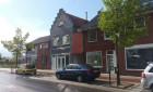 Kamer Oldenzaalsestraat-Hengelo-Noord