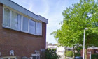 Cuarto sitio Frederik van Blankenheimstraat-Deventer-Landsherenkwartier