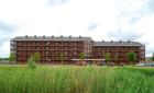 Appartement Waddenweg-Hoofddorp-Floriande-West