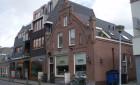 Appartement Raadhuisstraat 28 -Heemstede-Centrum