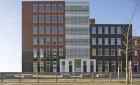 Huurwoning IJburglaan-Amsterdam-IJburg West