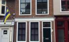 Appartamento Uniabuurt 10 -Leeuwarden-De Waag