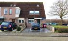 Casa Hoensbroekstraat-Almere-Stedenwijk