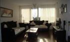 Appartement Schotlandstraat-Haarlem-Europawijk
