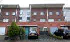Family house A. Roland Holststraat-Almere-Literatuurwijk