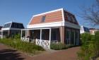 Maison de famille Tulp en Zee-Noordwijk-Verspreide huizen Langeveld
