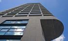 Apartment Smalle Haven-Eindhoven-Binnenstad
