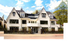Apartment Julianalaan-Bilthoven-Bilthoven-Zuid