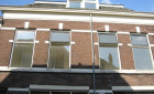 Apartment Warmoezierstraat-Delft-Olofsbuurt