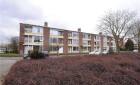Apartamento piso Piet Heinlaan-Bussum-Midden Eng-Oost