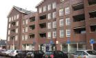 Apartment Markt-Drachten-Centrum