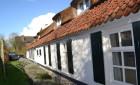 Villa Laarstraat-Waalre-Voldijn