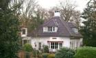 Villa Parklaan-Bilthoven-Bilthoven-Zuid