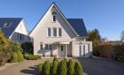 Family house Van den Berghlaan-Hoofddorp-Hoofddorp-Oost