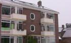 Apartment Oosterpark-Assen-Vredeveld Noord