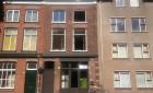 Huurwoning Krommenhoek-Gorinchem-Bovenstad