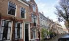 Apartamento piso Molenstraat-Vlissingen-Oude Binnenstad